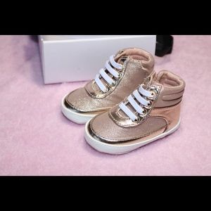 9f7e83be2a Aldo Baby Shoes. $26 $45. Baby ALDO Boots
